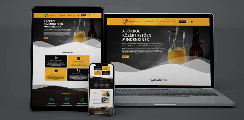 beerfinity.hu_mockup